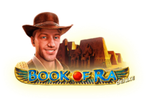 play book of ra slot machine
