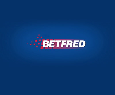 Play at Betfred