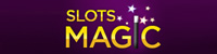 Play at Slots Magic