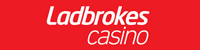 Play at Ladbrokes