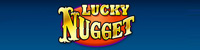 Play at Lucky Nugget