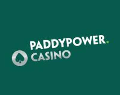 Play at Paddy Power Games
