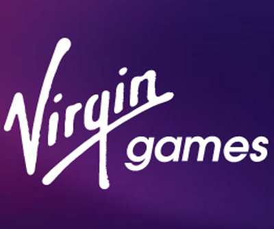 Play at Virgin Games