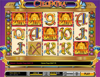 roxy palace online casino book of ra online casino