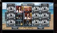 safest online casino book of ra jackpot