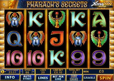 1 deck blackjack