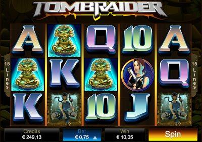 Boku online casino
